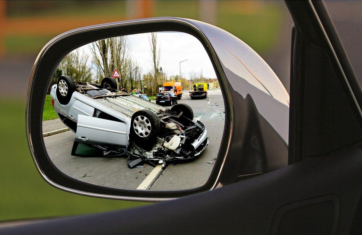 accident-1497295_1280-1200x781.jpg