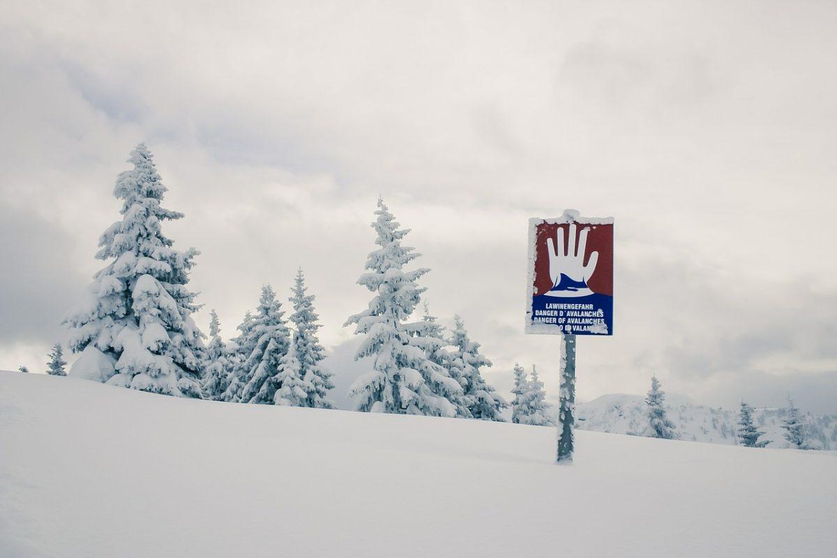 alpine-605287_1280-1200x800.jpg