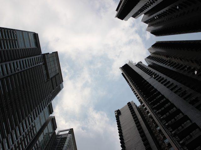 high rise building 2910536 1280 640x480 Inicio