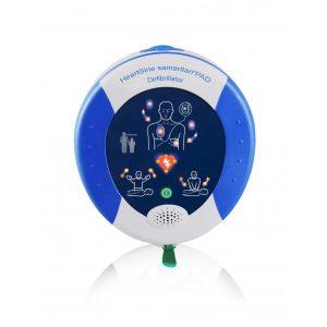 samaritan 360p 300x300 Cardioprotección