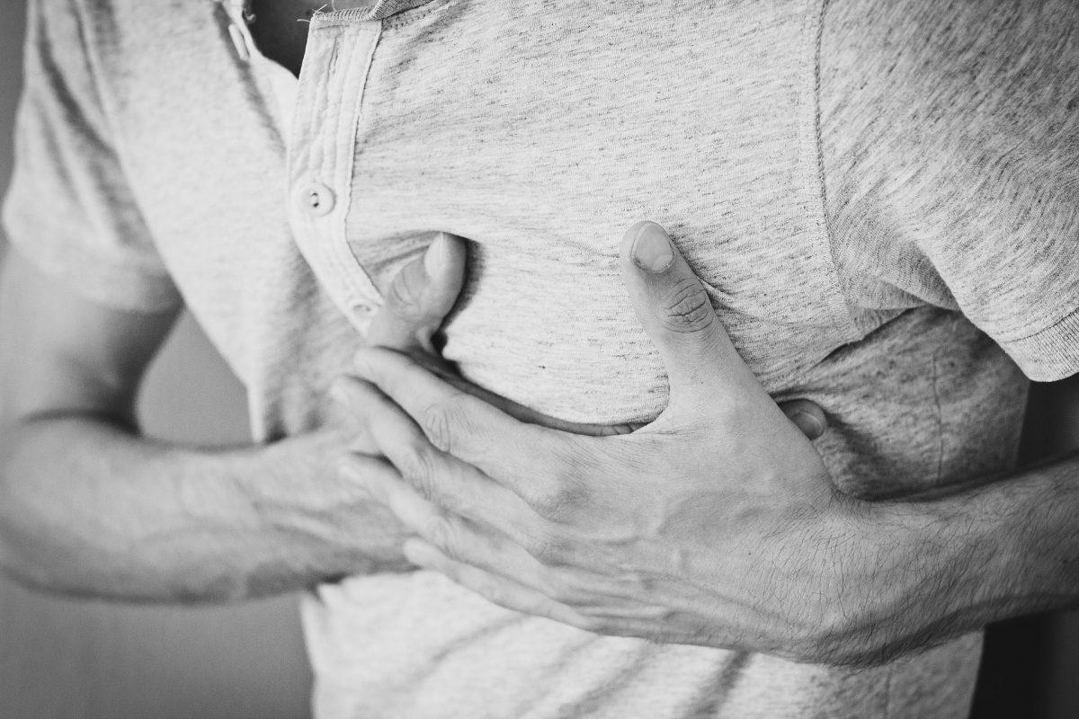 servicio de cardioproteccion integral 1200x800 Inicio
