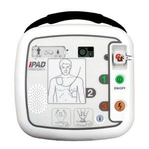 CU SP1 3 e1517643932220 300x300 Cardioprotección