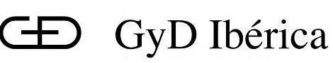 gyd1 Testimonios