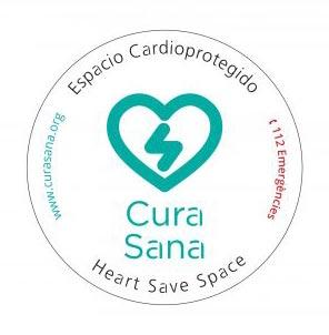 cardioproteccion empresas Cardioprotección