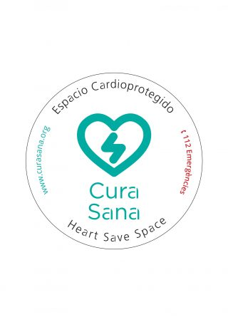 Espacio cardioprotegido 320x452 Cardioprotección