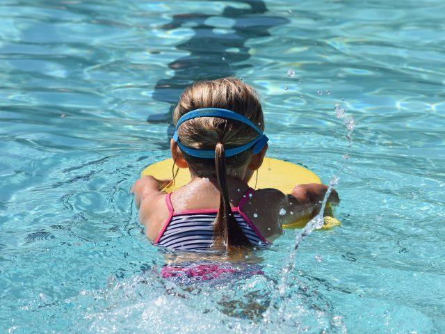 young swimmer 2494904 1920 640x480 Inicio